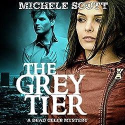 The Grey Tier