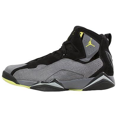 Nike 338154-991 Air Jordan Collezione 20/3 (GS) - Zapatillas de ...