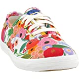 Keds x Rifle Paper Co. Kids Girl's Rifle Paper Champion Seasonal (Little Kid/Big Kid) Garden Party