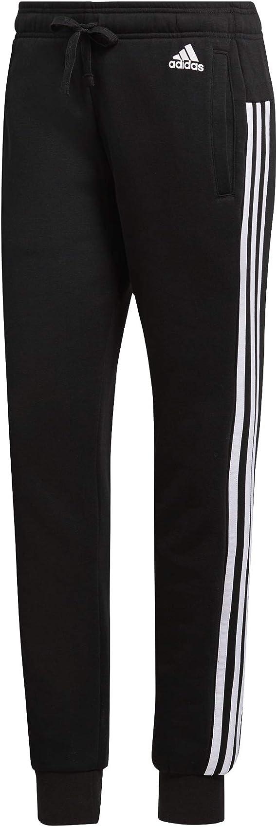 adidas S97109 Pantalón de Chándal, Mujer: Amazon.es: Ropa y accesorios
