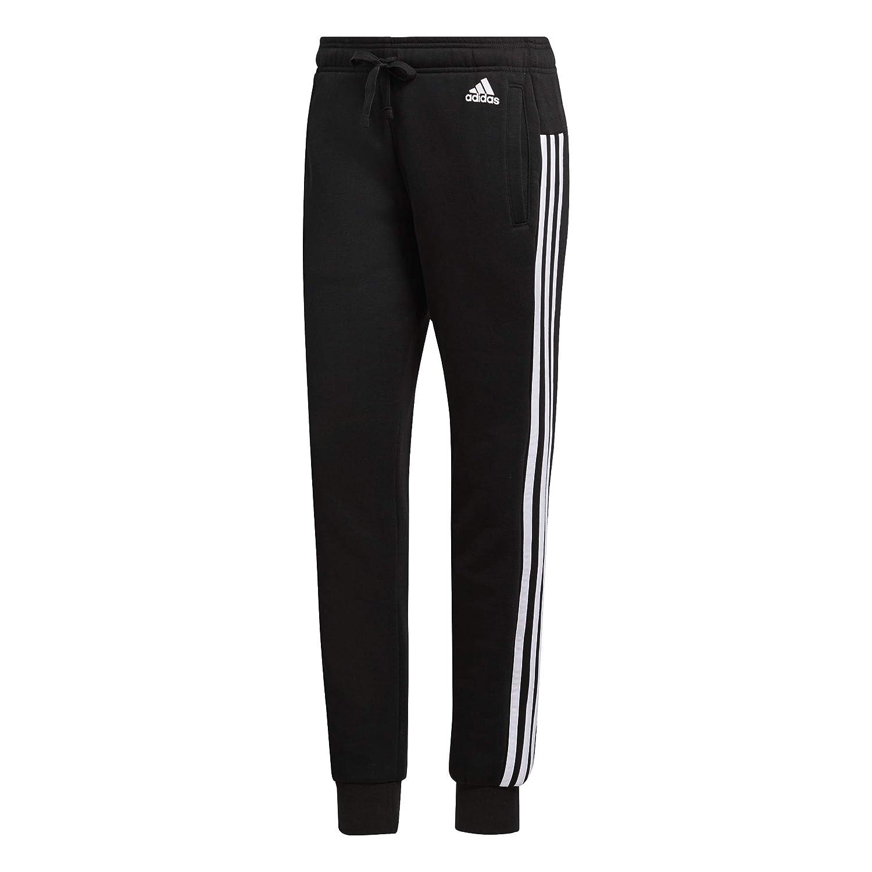 comprar online 100% de alta calidad fecha de lanzamiento adidas S97109 Pantalón de Chándal, Mujer