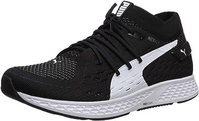 PUMA Men's Speed 500 Running-Shoe