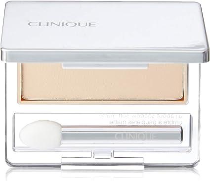 Clinique 56899 - Sombra de ojos, 1.98 gramos: Amazon.es: Belleza