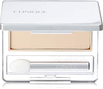 Clinique All About Shadow Soft Matte, AA French Vanilla, 2.2g