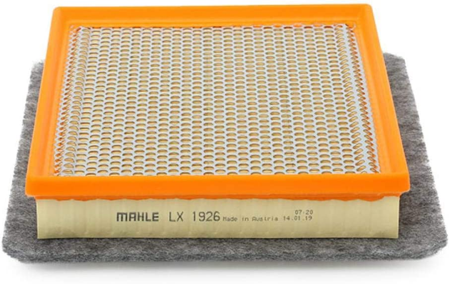 Knecht LX 1926 Air Filter