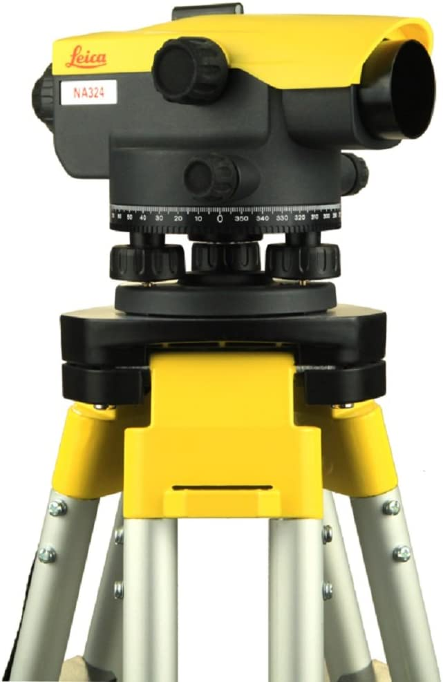 One Size Leica Geosystems AR840383-L Multi-Colour