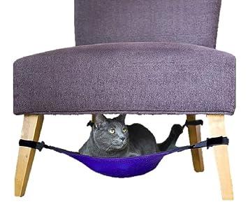 Strange Cat Crib Customarchery Wood Chair Design Ideas Customarcherynet