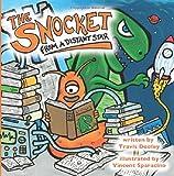 The Snocket, Travis Dooley, 1496023994