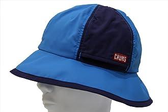 CHUMS(チャムス) パッカブルフィールドハット