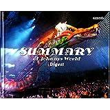 SUMMARY Web限定 DVD付写真集 KAT-TUN NEWS 山下智久 Kis-My-Ft2