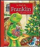 Le Noël de Franklin