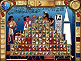 The Legend of Egypt (English) [Download]
