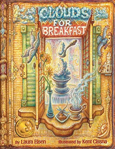 Clouds for Breakfast pdf