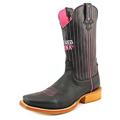 32529c619f2 Twisted X Boots Men's MRR0009 Red River