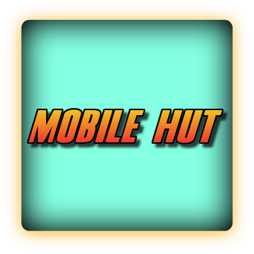 Mobile Hut - Hut Sale The