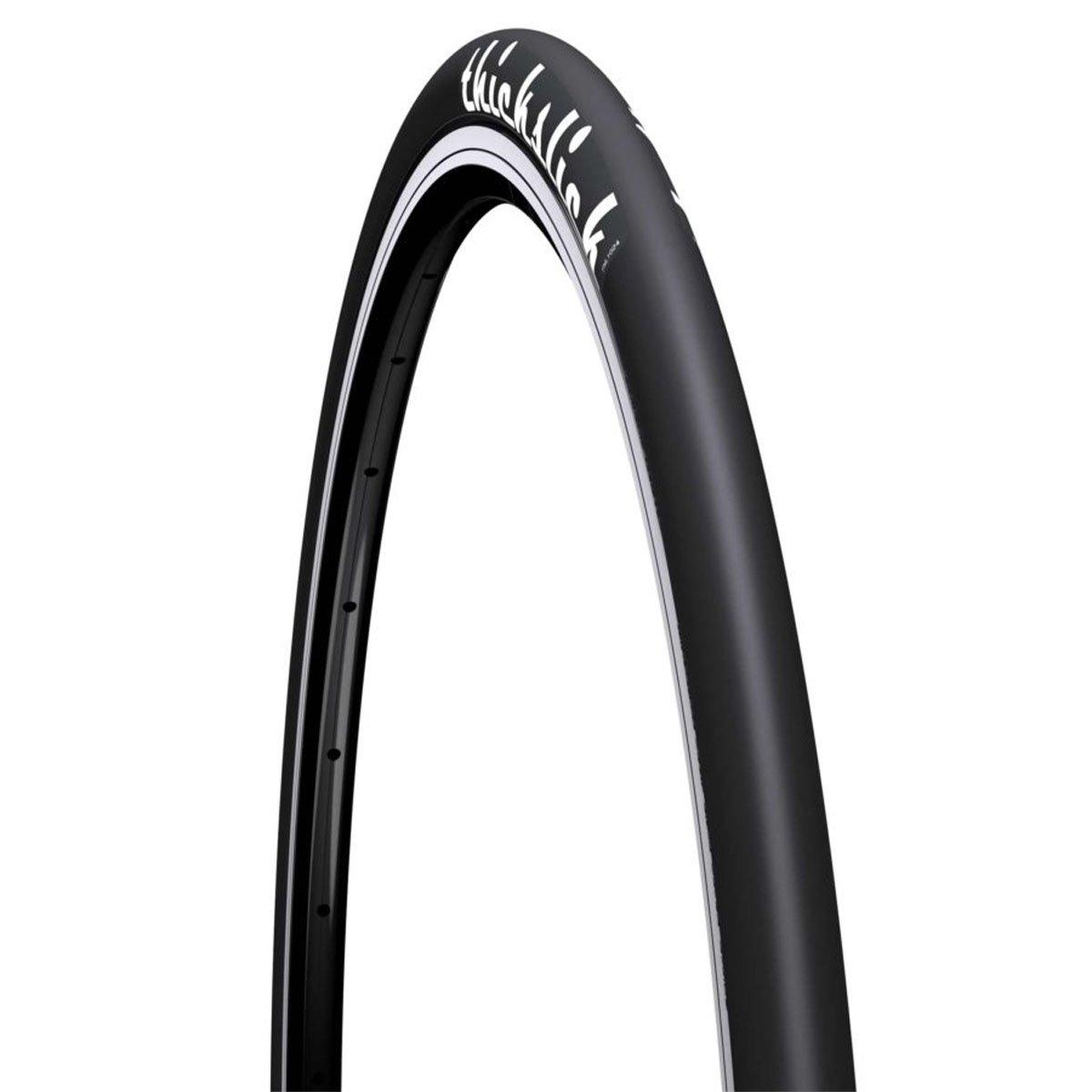 Amazon.com : WTB ThickSlick Flat Guard Road Tire - 25mm, 28mm : Sports & Outdoors