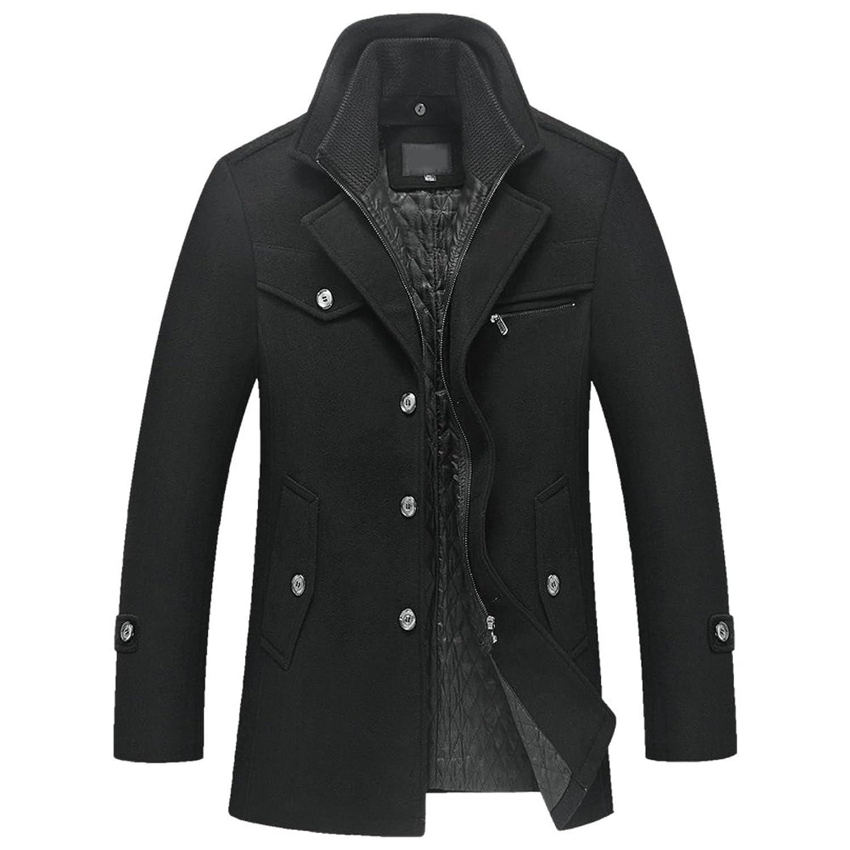Mens Outerwear Jackets & Coats   Amazon.ca