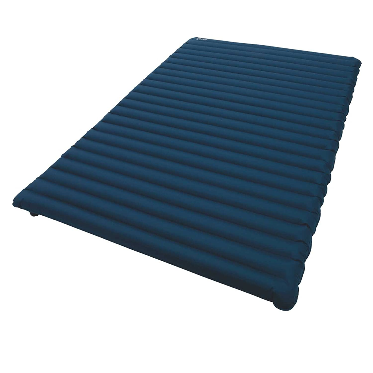 Outwell Colchones de aire Reel Airbed
