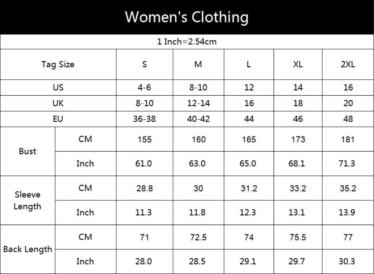 ZANZEA kvinnor fladdermus toppar lös solid oregelbunden kortärmad baggy t-shirt avslappnad tunika blus pullover jumper 02-marinblå