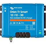 Victron Energy Orion-Tr Smart Non-Isolated DC-DC Charger 12/12-30A
