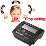Docooler CT-CID803 Caller ID Box Call Blocker