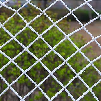 Awaken Katzen Sicherheitsnetz Nylon Katzenschutznetz Transparent