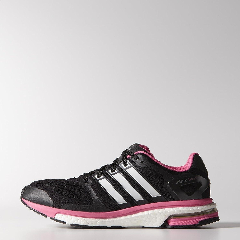 Adidas Mujeres Adistar Impulso Esm Zapatos Para Correr pScSPI