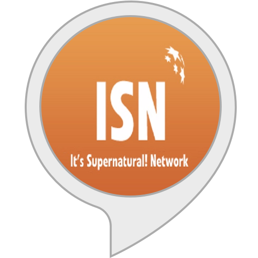 It's Supernatural Network: Sid Roth (Video Show) ()