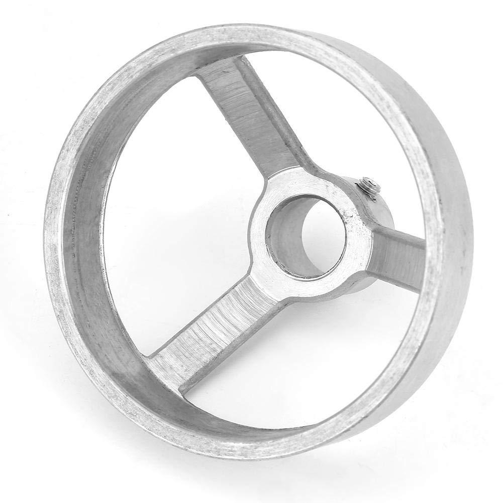 Qiilu Douille pour Sonde lambda capteur doxyg/ène Universelle O2 7//8 22mm 3//8 Drive Tool