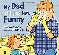 Kindergarten Fiction