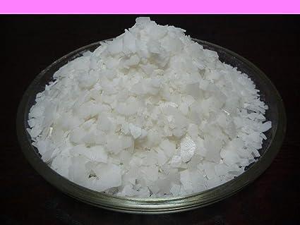 Cloruro de magnesio Hexa hydrat 1 kg Balling