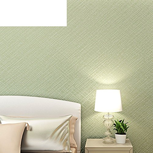 Plain weave wallpaper/Solid color non-wo - Red Faux Weave Wallpaper Shopping Results