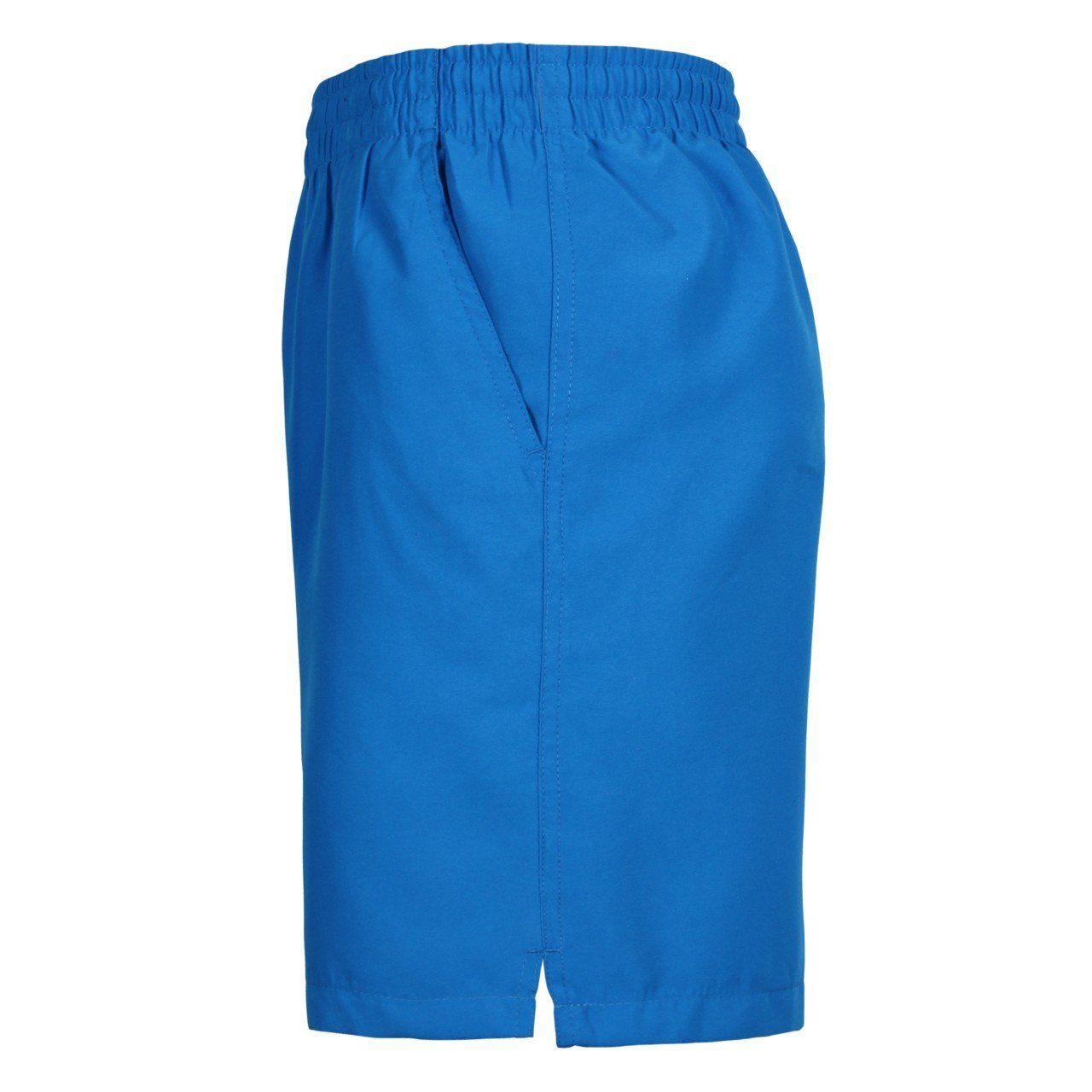 Sandole Watersport Mens Swim Trunk Short Suit//Classic