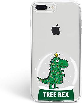 Case iPhone 6S art and design - Apple