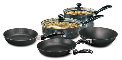 Buy Hawkins Futura Non-Stick Cookware 9f815837bd