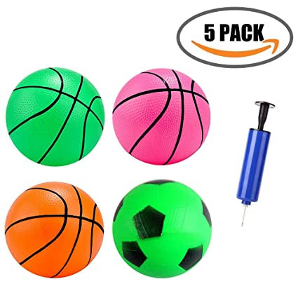 Image result for Kids basketball colors