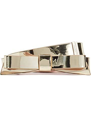 08a79875f9f Kate Spade New York Women s Classic Bow Belt