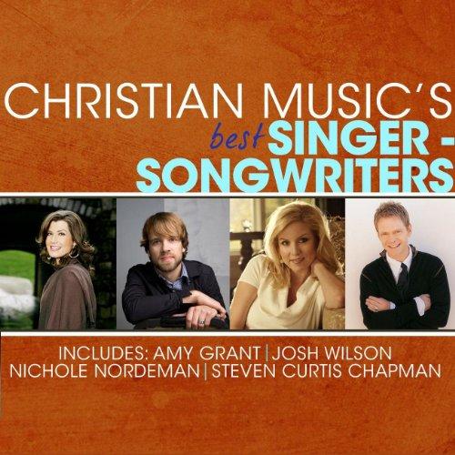 Christian Music's Best Singer ...