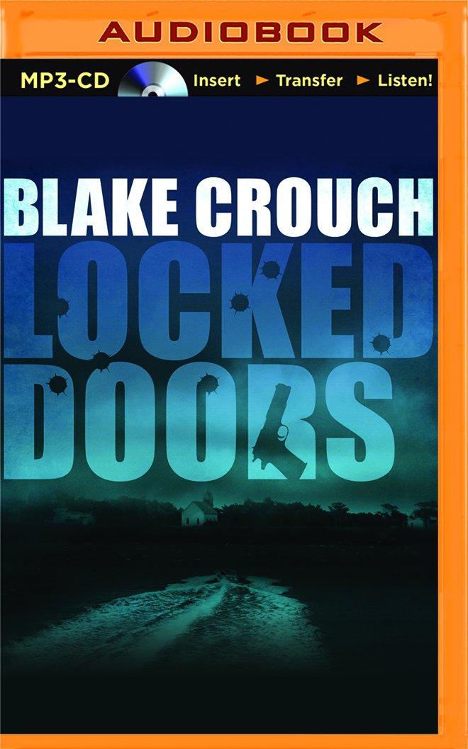 Locked Doors: A Novel of Terror (Andrew Z. Thomas/Luther Kite) pdf