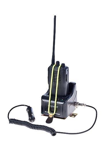 motorola xpr 3500. impact rapid vehicle car charger for motorola xpr3500 xpr6500 xpr7550 radio xpr 3500