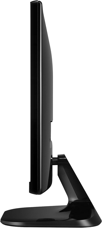 LG 29UM55-P.AEU - Monitor de 29
