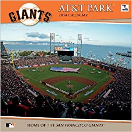 Como Descargar Elitetorrent At&t Park Calendar: Home Of The San Francisco Giants Epub Sin Registro