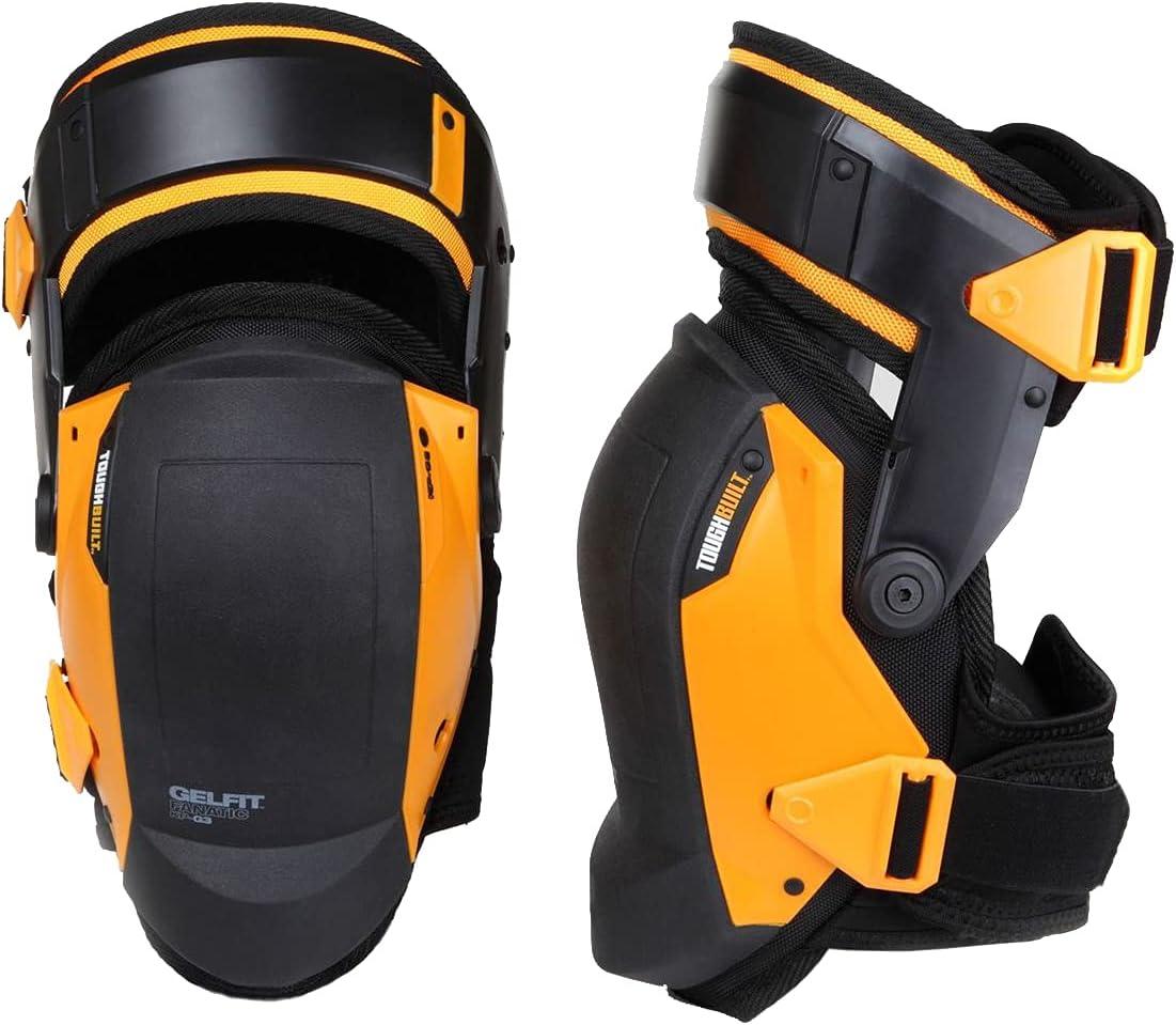 rfg gear knee pads for flooring