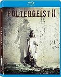 Poltergeist II [Blu-ray] [Import]