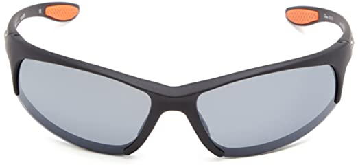 ea3e675c5d Amazon.com  Foster Grant Men s Strong Polarized Semi-Rimless