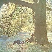 Plastic Ono Band [Disco de Vinil]