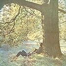 John Lennon / Plastic Ono Band