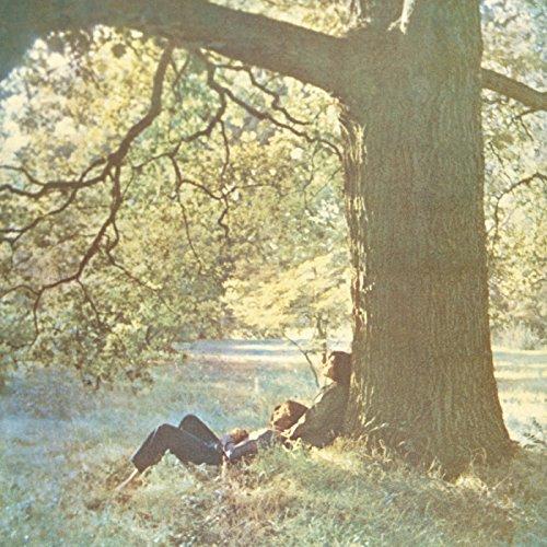John Lennon/Plastic Ono Band - Band Records