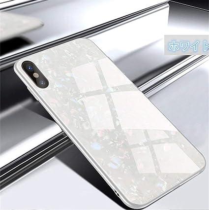 Amazon | iPhone XSケース iPhoneXRケース iPhoneXsMAX ケース ...