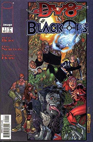 dv8-vs-black-ops-1-vf-nm-image-comic-book